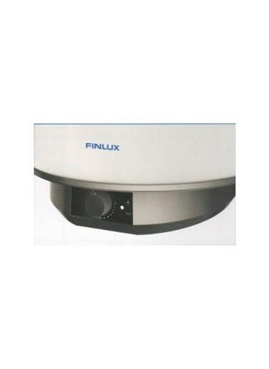 Finlux FXTS 650 1980 Watt 65 Litre Termosifon Renkli